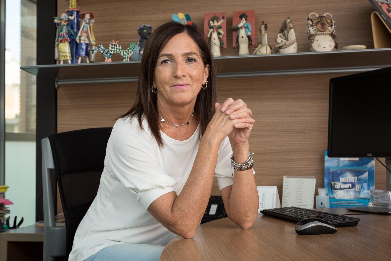 Gianna Tagliapietra