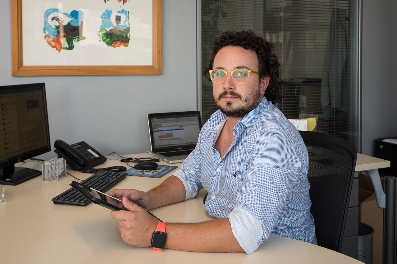 Filippo Guadagnini