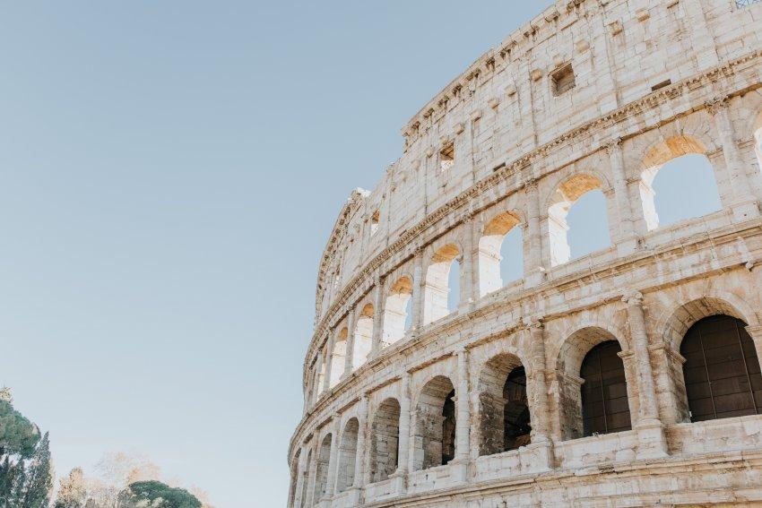 La situazione italiana: il ritorno degli investimenti con garanzia capitale