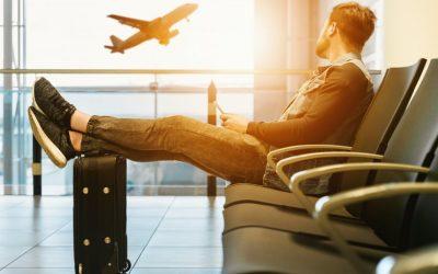 Viaggiare: come farlo bene nell'estate 2020.
