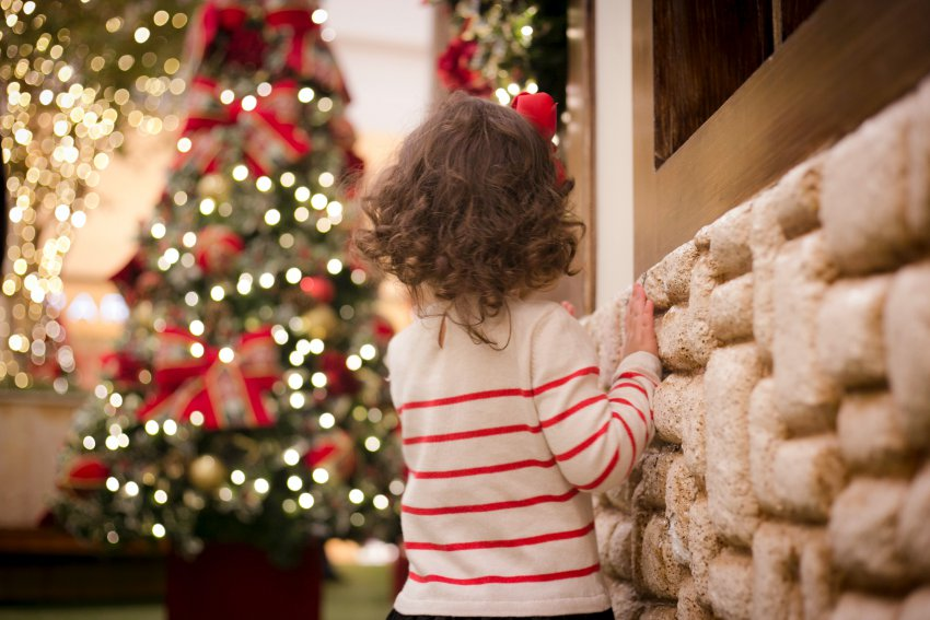 Stai cercando un regalo utile? Eccolo!