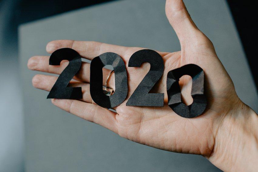 2020: anno da dimenticare? Non per i mercati finanziari