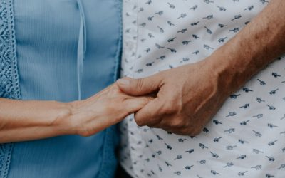 Gli anziani non sono più quelli di una volta